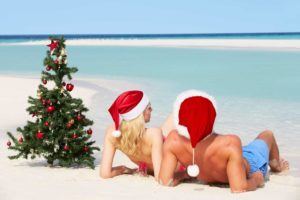 Stress Free Christmas Is Possible With These Five Tips By Tegan Marshall