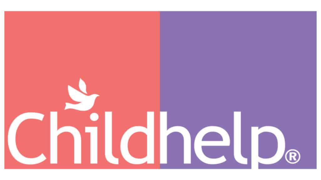 Childhelp Charity Supported By Tegan Marshall Donating 50 Percent Of All Sales From Facing Fears Website