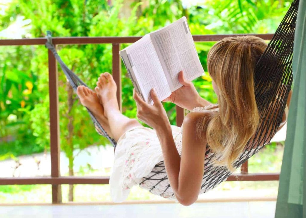 Tegan Marshall Blog On Business Habits And How Taking Regular Breaks Creates Success