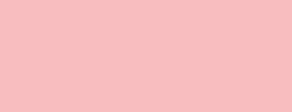 Tm Logo Pink