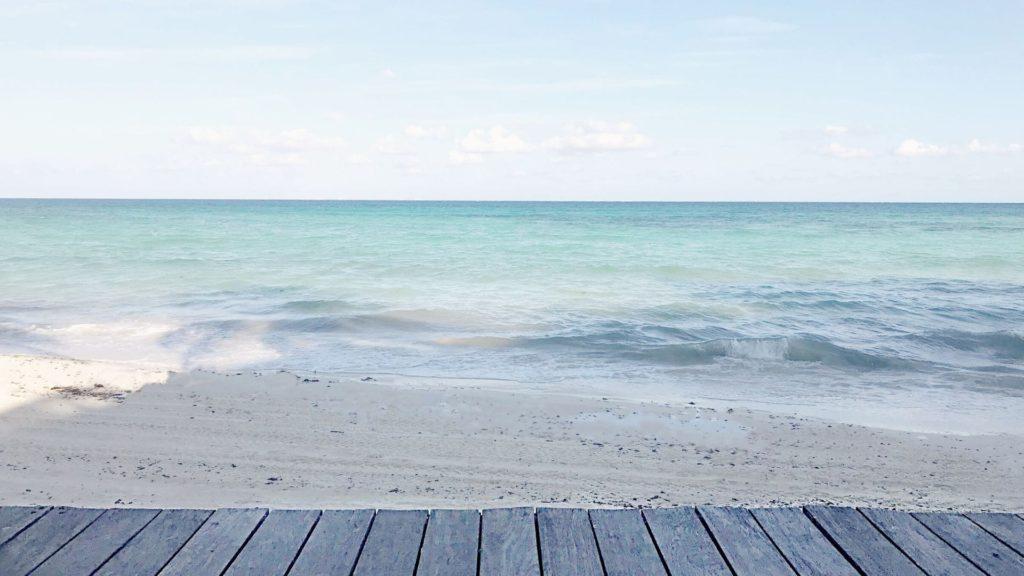 Ocean Front Image For Travelling Saved Me From Coronavirus Blog Header 1024x576 1