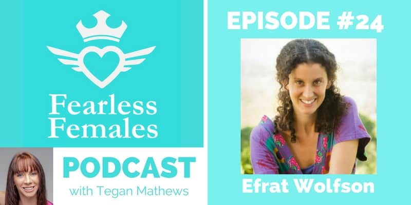 The-Fearless-Females-Podcast-Efrat-Wolfson