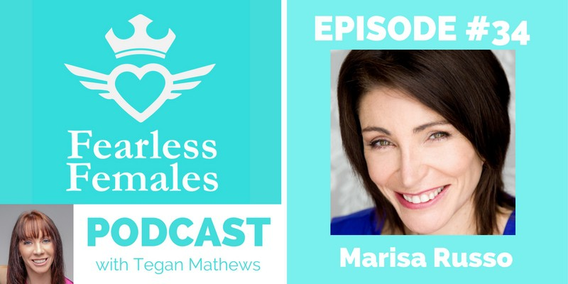 fearless-females-podcast-guest-marisa-russo