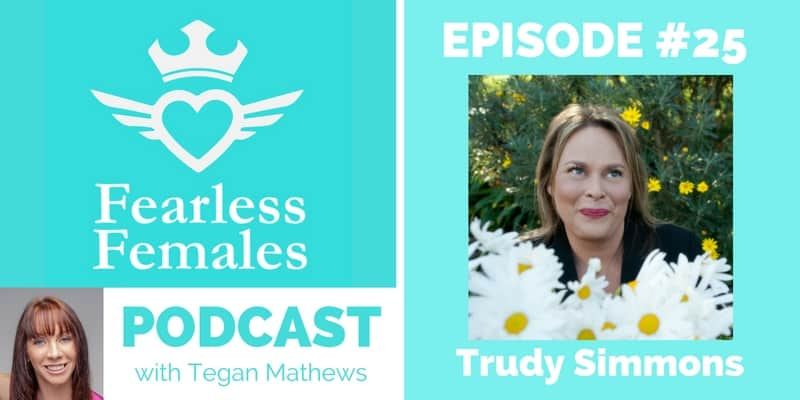 The-Fearless-Females-Podcast-Trudy-Simmons