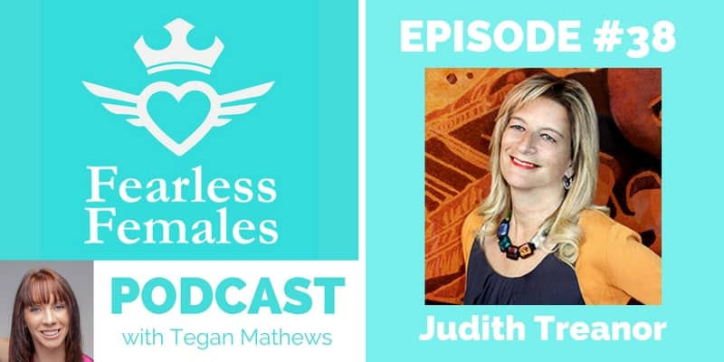 fearless-females-podcast-guest-judith-treanor