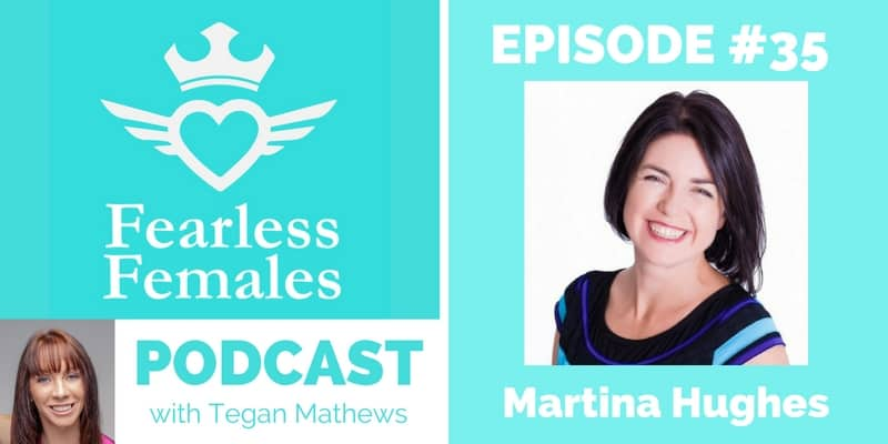 fearless-females-podcast-guest-martina-hughes