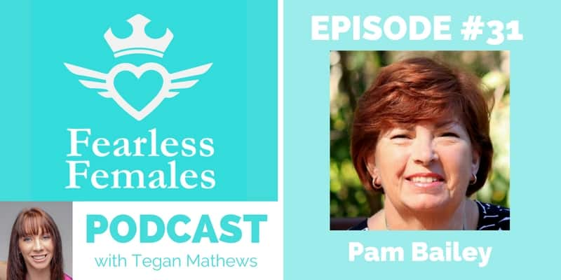 fearless-females-podcast-guest-pam-bailey