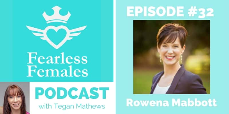 fearless-females-podcast-guest-rowena-mabbott