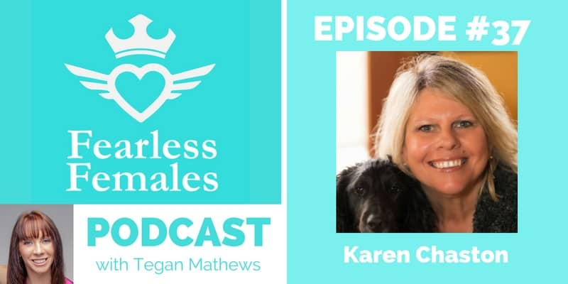 the-fearless-females-podcast-guest-karen-chaston