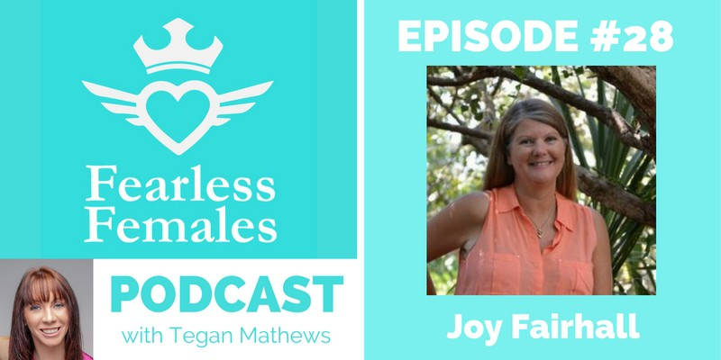 the-fearless-females-podcast-joy-fairhall